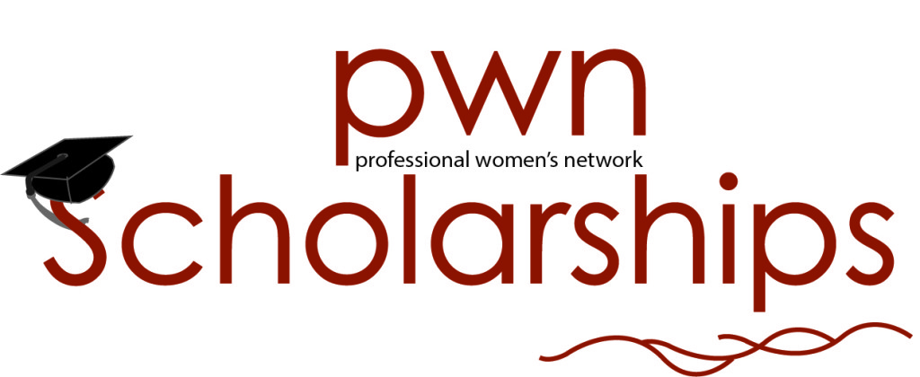 Professinal Women's Network PWN Scholarships