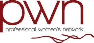 Professional Women's Network