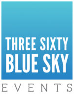 Three Sixy Blue Sky