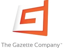 The Gazette Company
