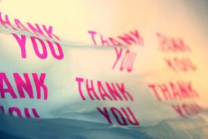 thank-you-1540713-639x426